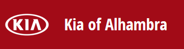 Kia of Alhambra